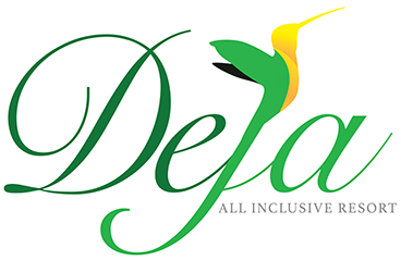 Deja All Inclusive Resort